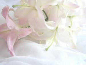 flowersinsofia-com-bouquetsdecoration-007