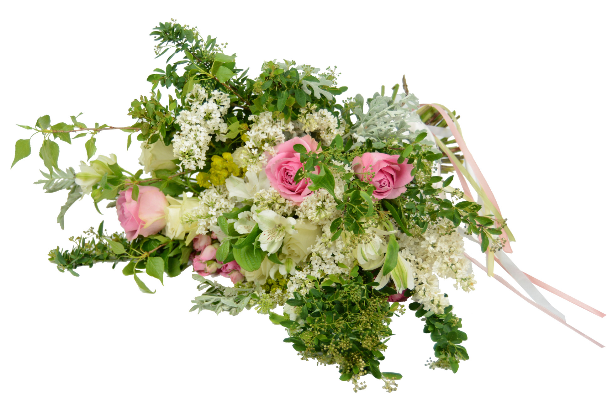 Flowersinsofia.com -булчински букети