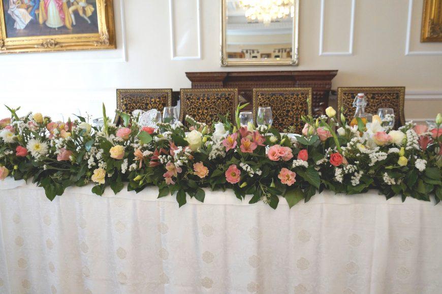 Flowersinsofia.com flowers&decor