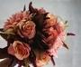 collections Just flowers Flowersinsofia.com 071