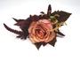 collections Just flowers Flowersinsofia.com 215