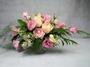 collections Just flowers Flowersinsofia.com 148