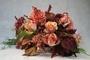 collections Just flowers Flowersinsofia.com 110